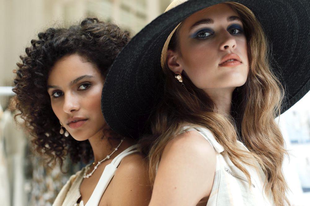 Descubre cuáles son las tendencias de belleza que te harán salir de...