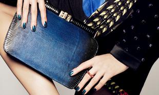 Contar con una buena lima de uñas es esencial si quieres lucir unas...