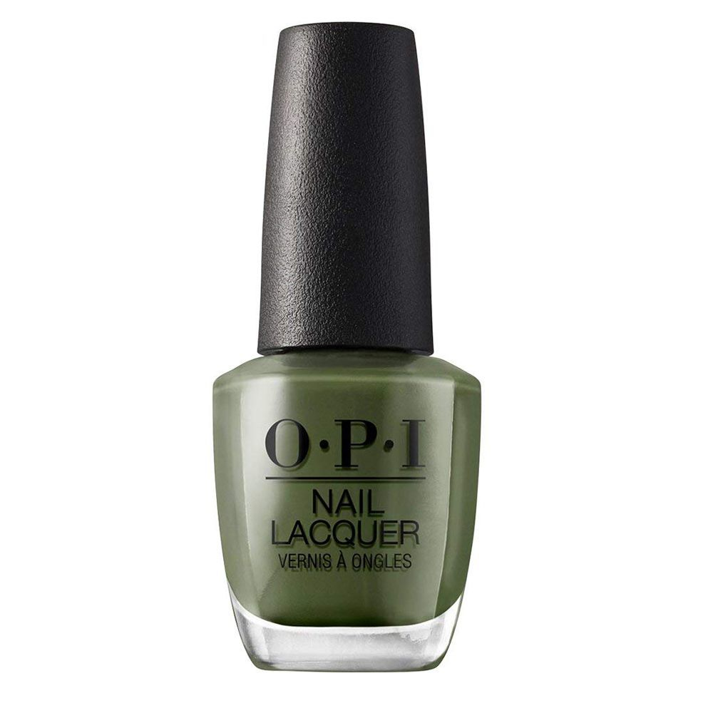 Suzi The First Lady of Nails Nail Lacquer de OPI.