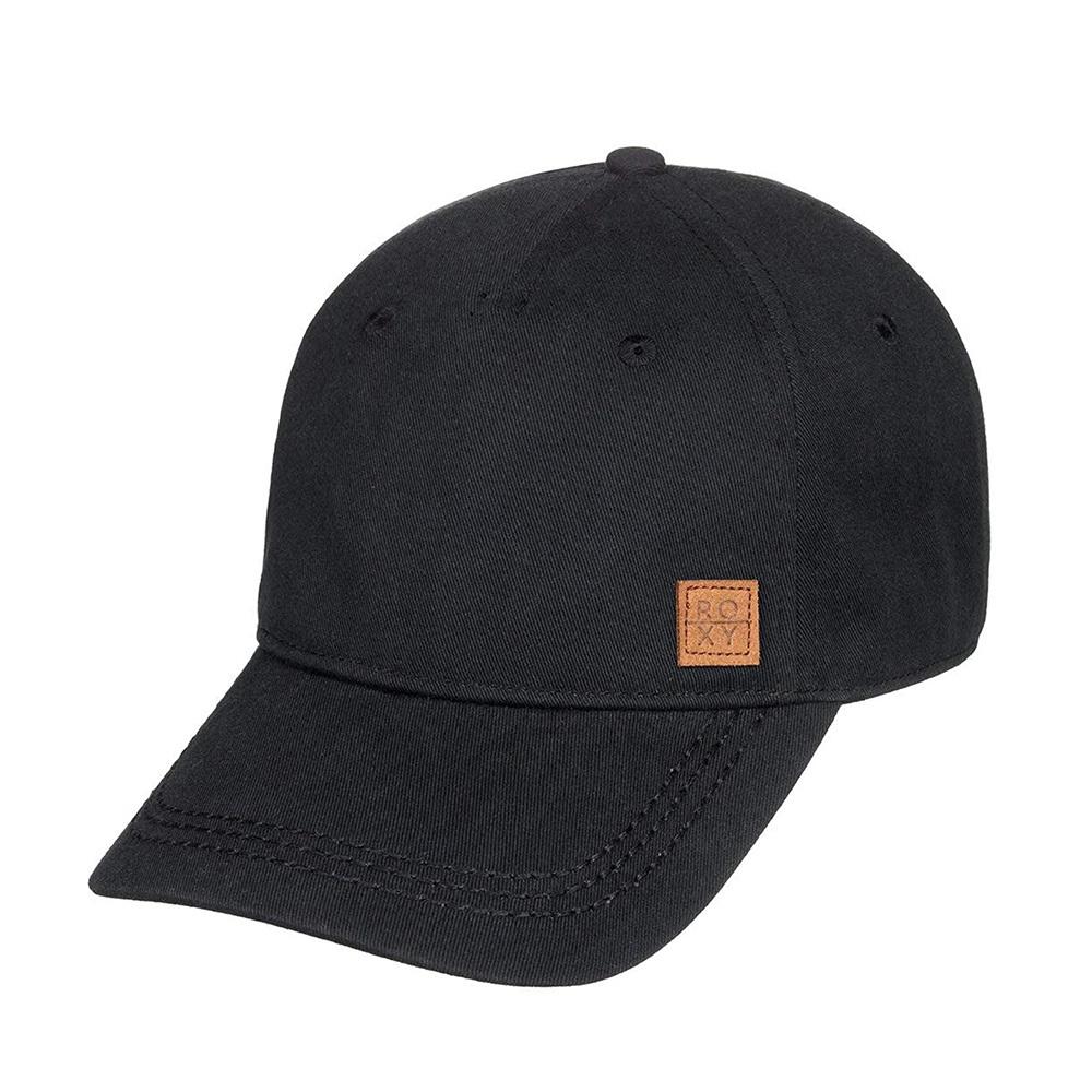 Gorra de Roxy.