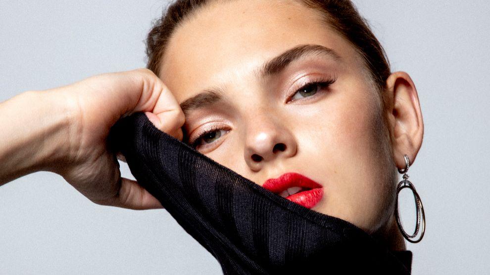 La prebase de maquillaje nos ayuda a prepara nuestra piel