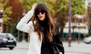 Gafas de sol insiders moda accesorios