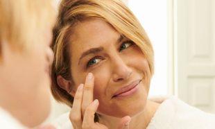 Cada vez más marcas apuestan por productos de belleza con CBD