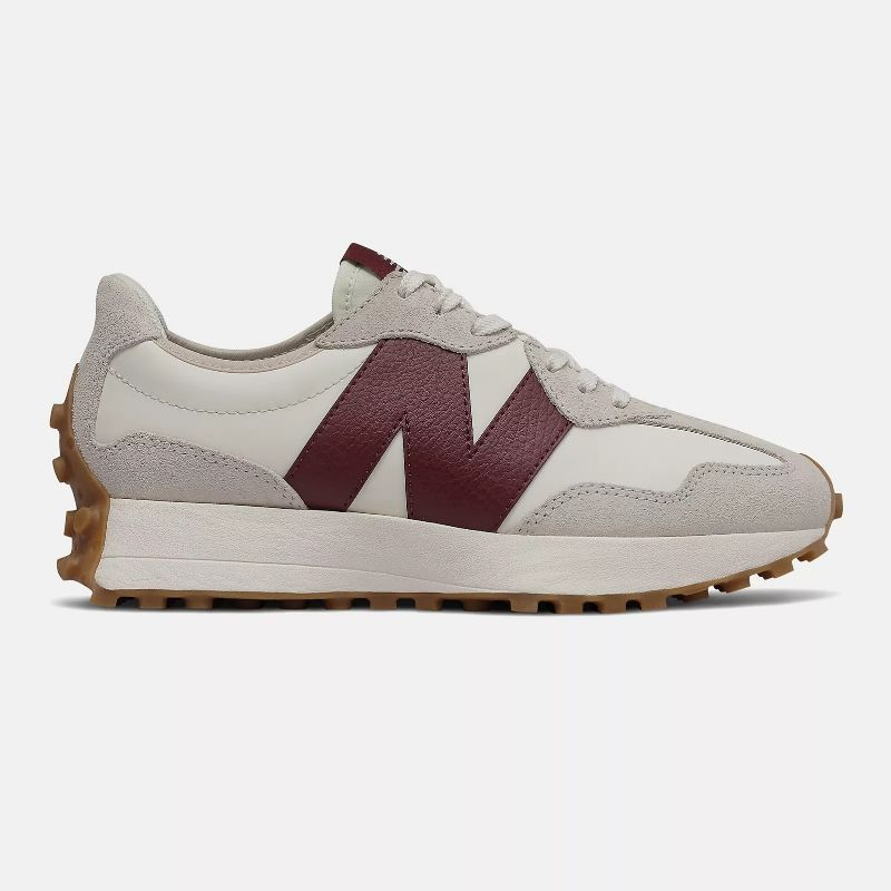 Zapatillas 327 New Balance