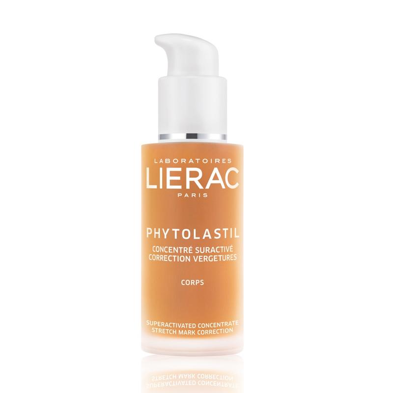 Phytolastil Soluté Concentado Corrección Estrías de Lierac.