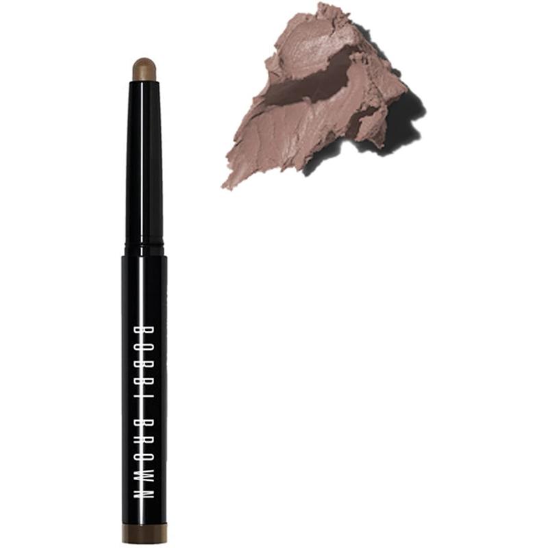 El lápiz de ojos de Bobbi Brown que usa Nuria Roca para un maquillaje natural.