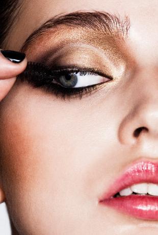 Te revelamos los Premios TELVA de Belleza: los <em>oscars</em> a los...
