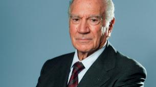 D. Mariano Puig.