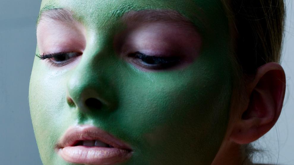¿Quién dijo que cuidarse la piel es caro?
