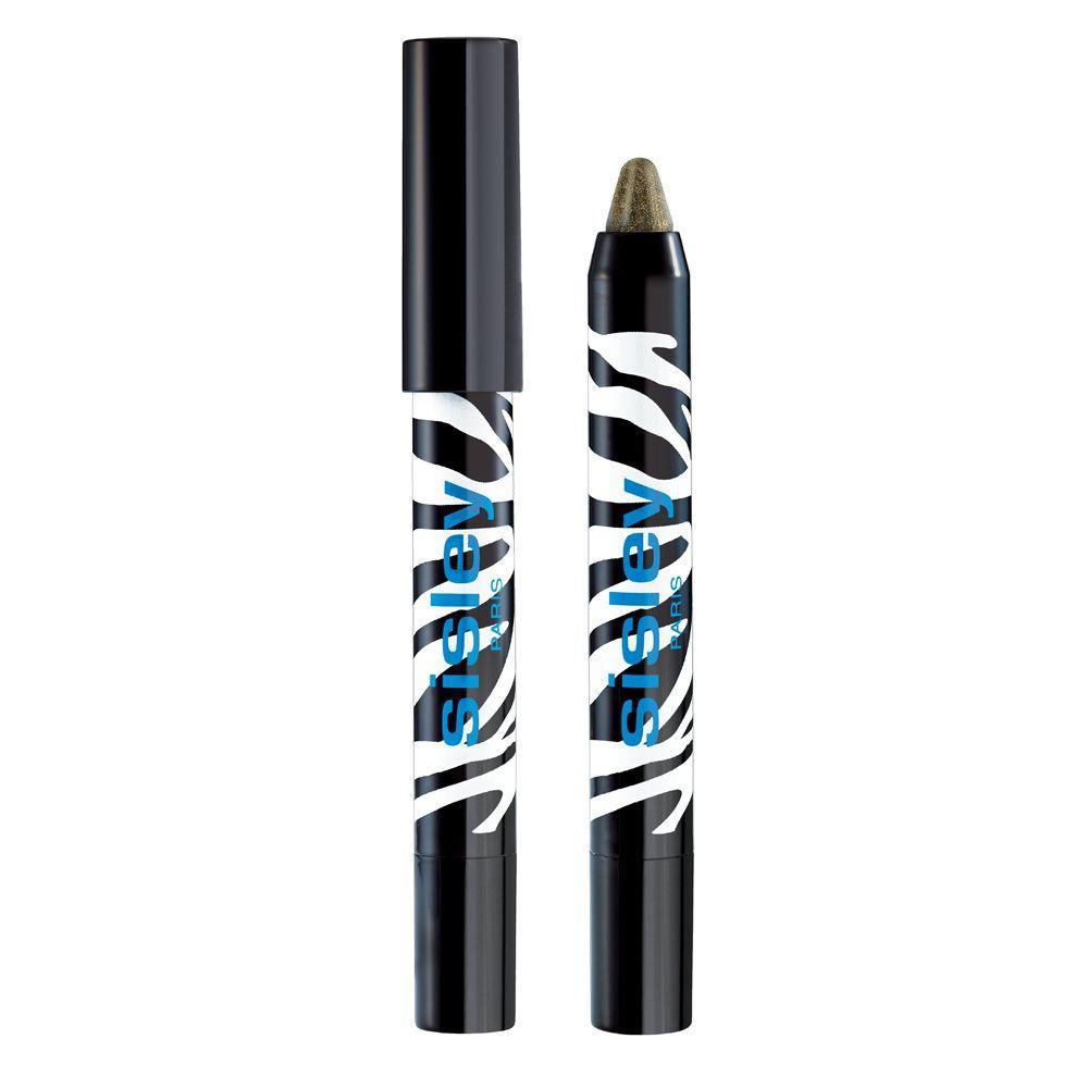 Lápiz sombra de ojos en stick Phyto Eye Twist de Sisley.