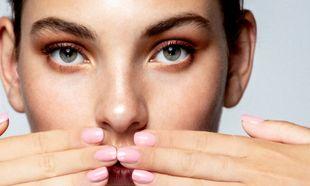 La mascarilla perfecta para calmar la piel estresada