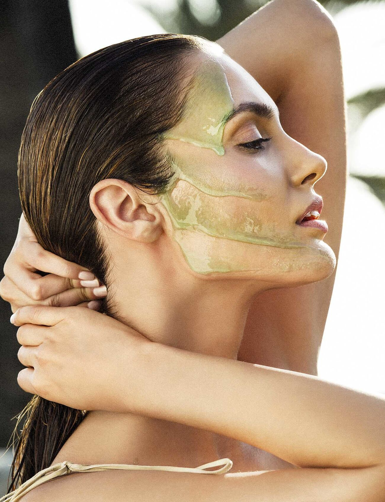 Aunque no están todas, aquí tienes una selección de marcas de cosmética natural. ¿Te animas a descubrirlas?