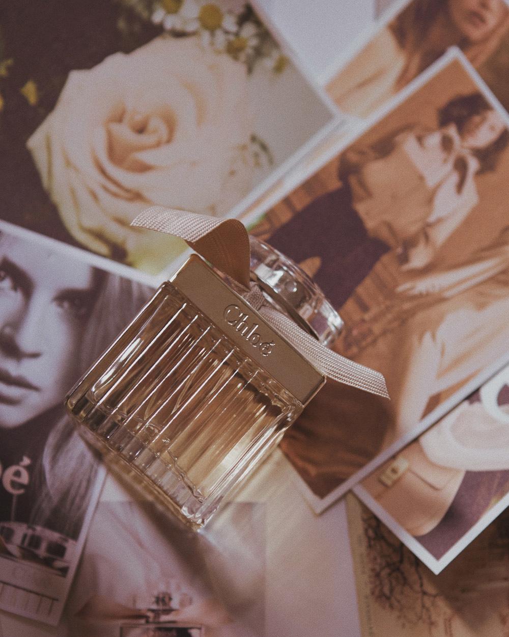 Chloé es un perfume icónico, perfecto para regalar el día de la madre.