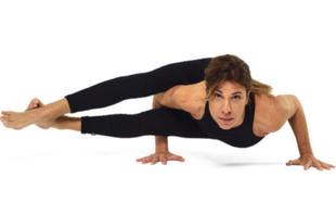 Pati Galatas, la profesora de yoga de Tamara Falcó, nos da las claves...