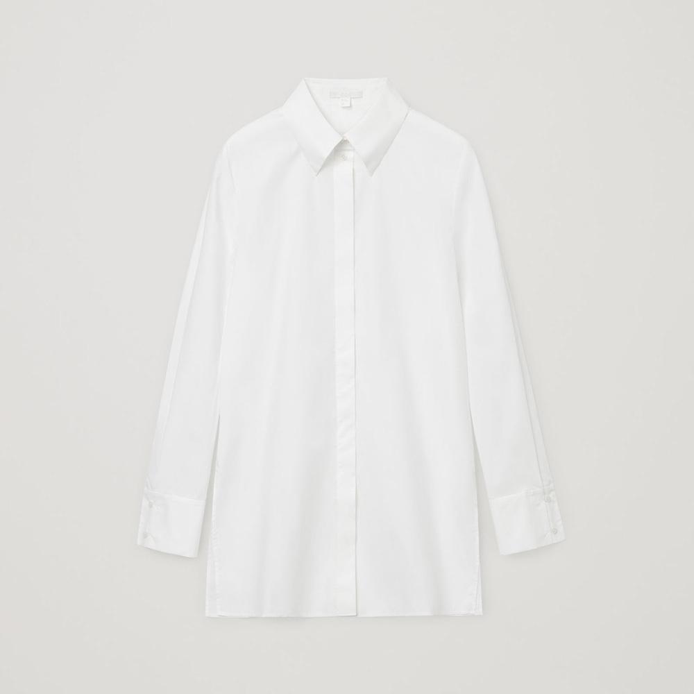 Camisa de COS