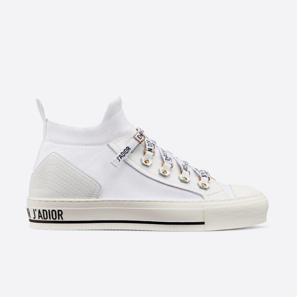 Zapatillas Walk'n' Dior