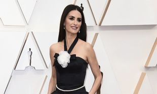 <strong>Gwyneth Paltrow</strong>, <strong>Penélope Cruz</strong>,...