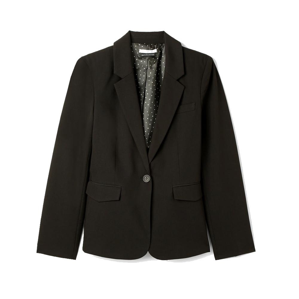 Blazer de Easy Wear, en El Corte Inglés.