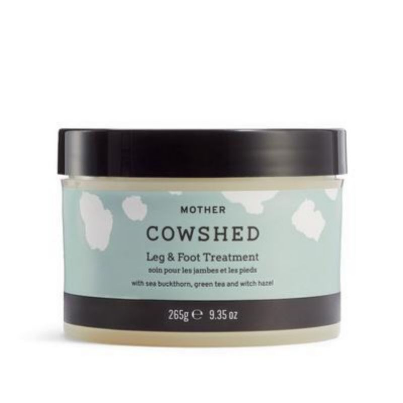Leg & Foot Treatment de Cowshed