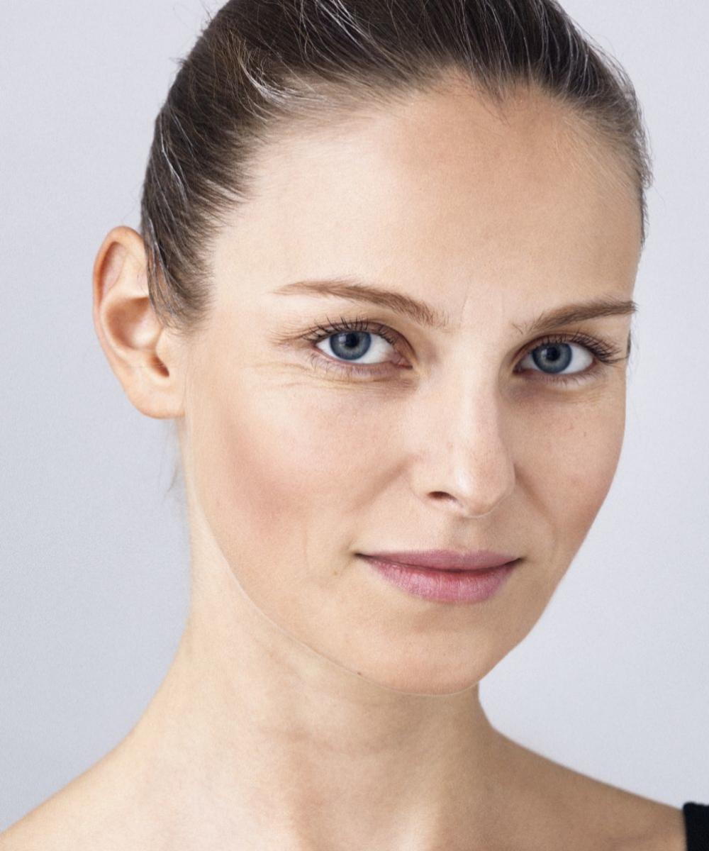 Para lograr la mejor versión de nuestra piel a cualquier edad, lo más importante es conocer qué tipo de piel tenemos y sobre todo, respetar tanto sus cualidades como sus imperfecciones.