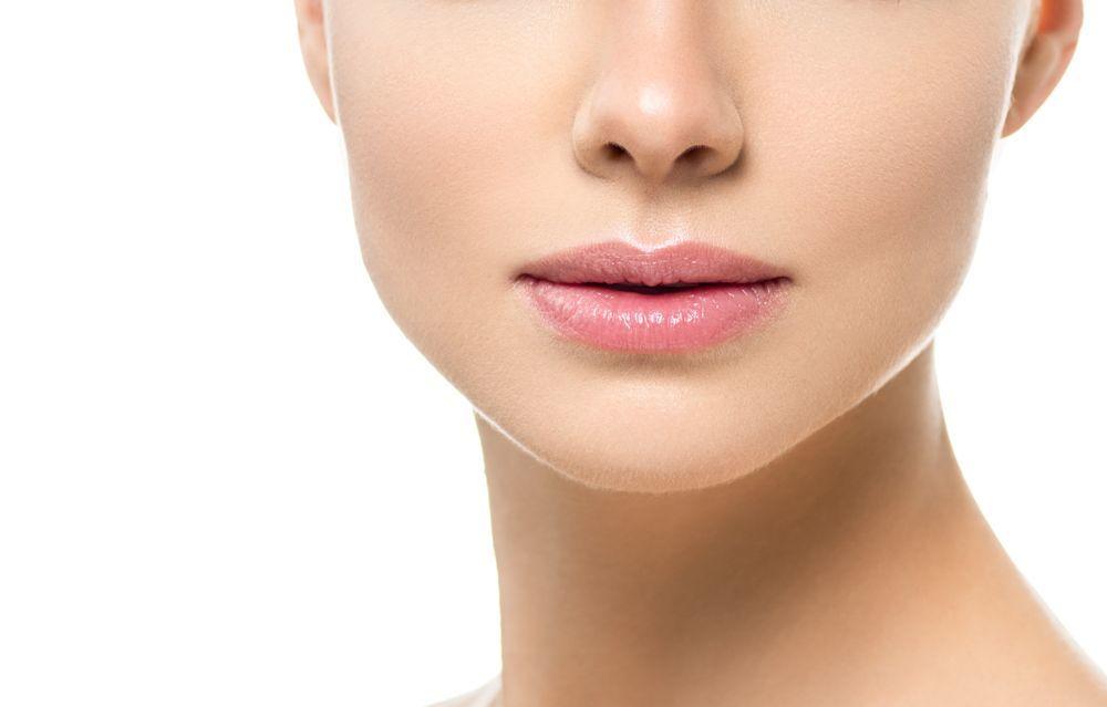Entre los trucos de cuidado de la piel, no faltaron rituales y productos para una buena limpieza e hidratación para cada tipo de piel.