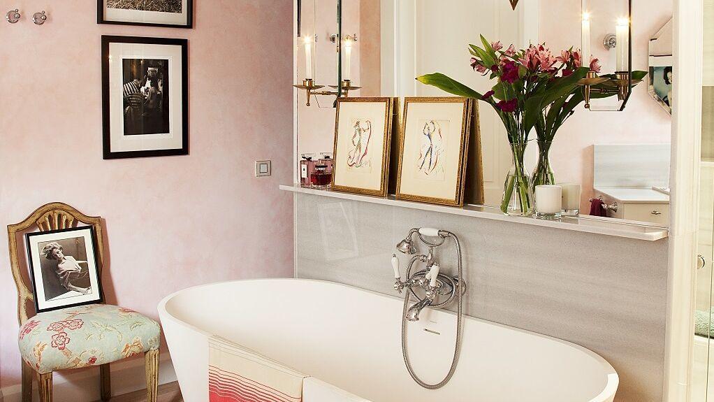 Cuenta tu vida en imágenes con los marcos de foto más bonitos para tu casa.
