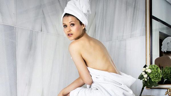 13 cremas hidratantes corporales que necesitas para poner apunto tu piel para el verano