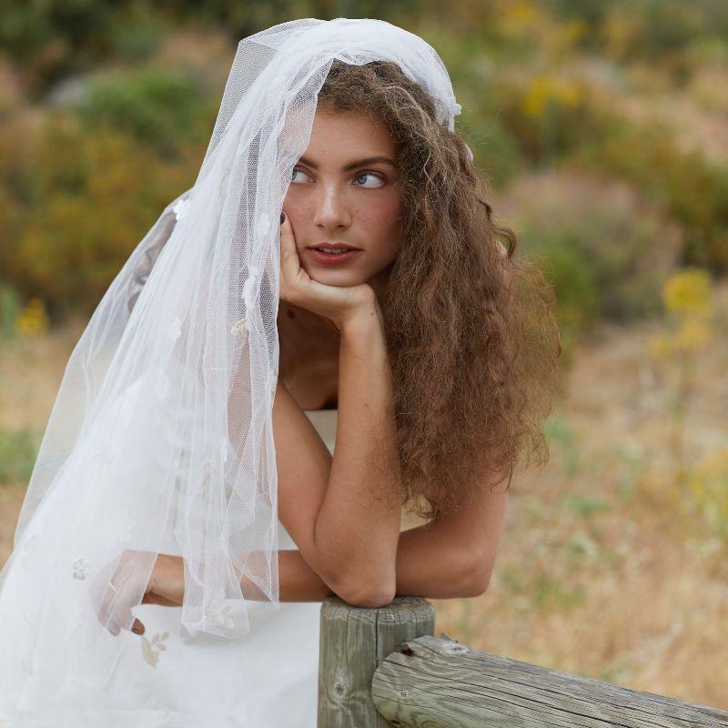 La búsqueda de la mejor pose, clave en la fotografía de tu boda