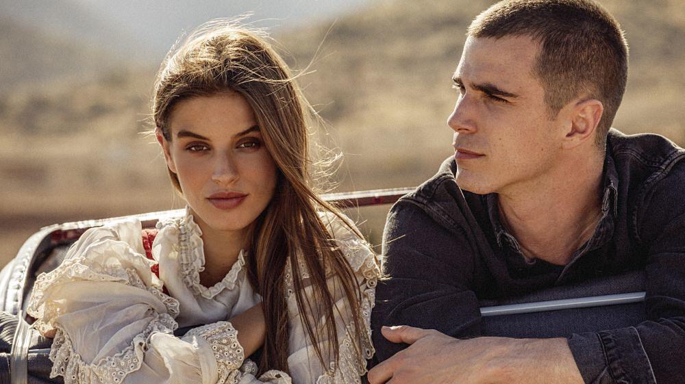 Los conflictos en la convivencia pueden llegar a romper una pareja