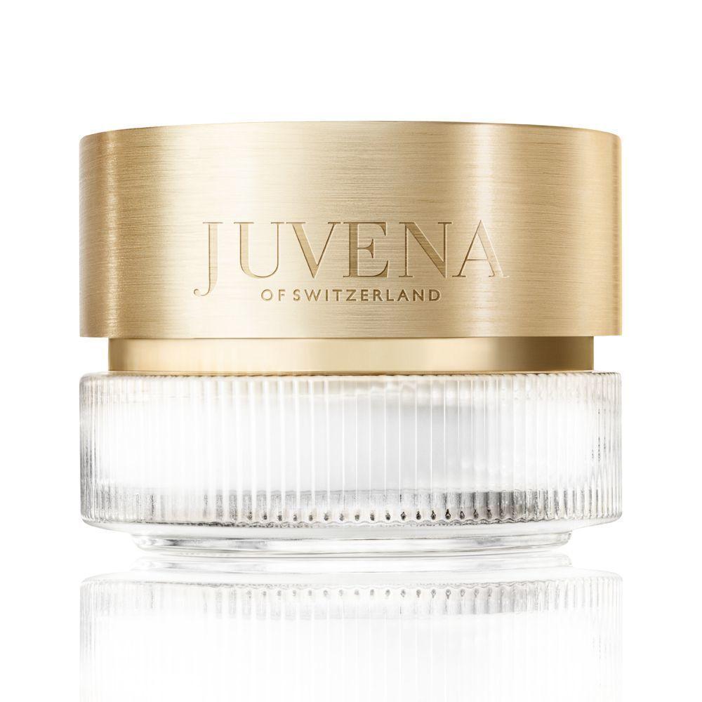 Crema facial Juvena Superior Miracle Cream