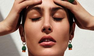 El sérum bronceador es el cosmético del momento para lucir buena...
