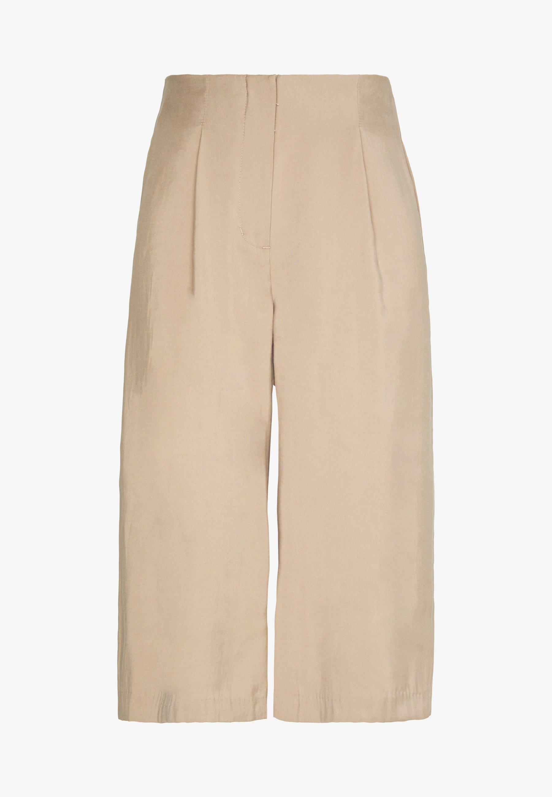 Culotte de Vero Moda.