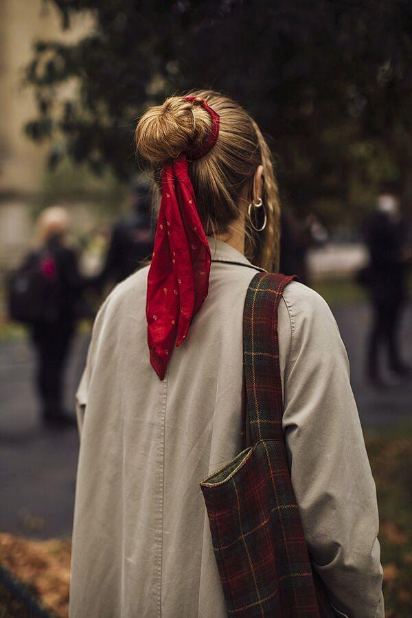 Estos peinados y recogidos se convierten en una apuesta segura para poner al día tu pelo y refrescarlo de cara al buen tiempo.