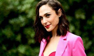 El estilo de Gal Gadot, analizamos los mejores looks de la actriz