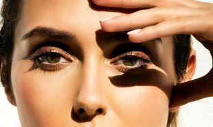 Estas tres cremas solares para el rostro con grandes favoritas por su...