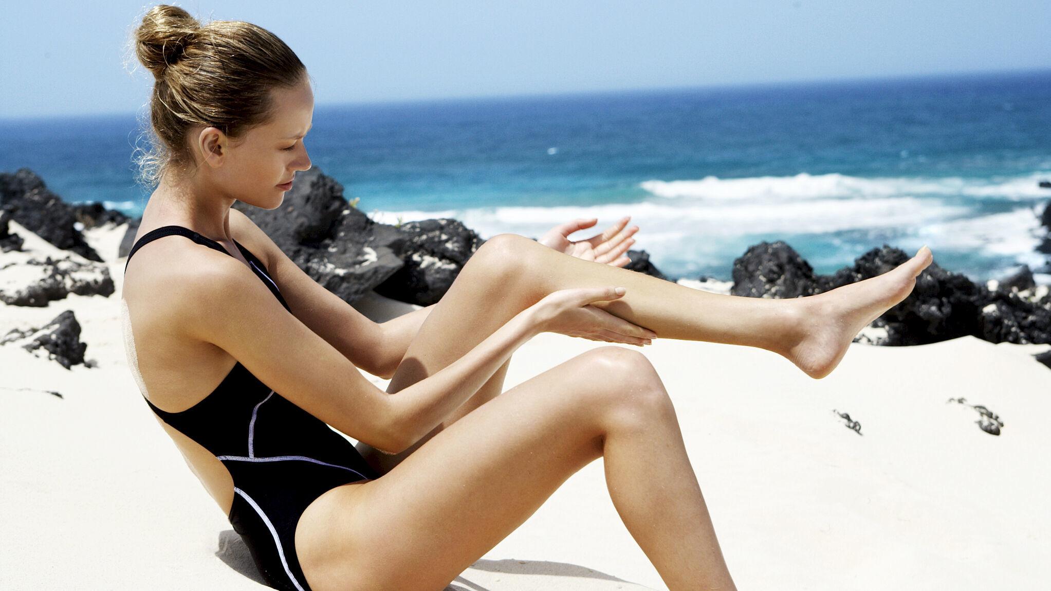 Si estas buscando además las mejores cremas solares y otros productos en loción o en aceite, estas son nuestras 10 favoritas para mimar tu piel desde ahora mismo.
