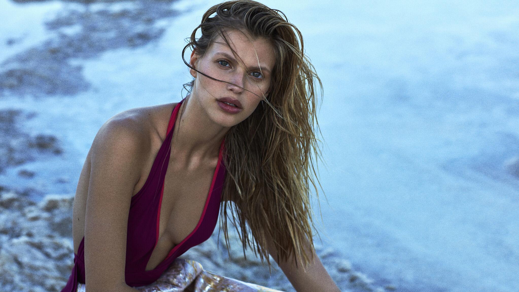 Conseguirás hidratar y nutrir tu cabello con estas mascarillas capilares que de verdad funcionan y pondrán a punto tu pelo en verano.