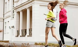 Síclo Run es un nuevo concepto de aplicación digital para mejorar tu...
