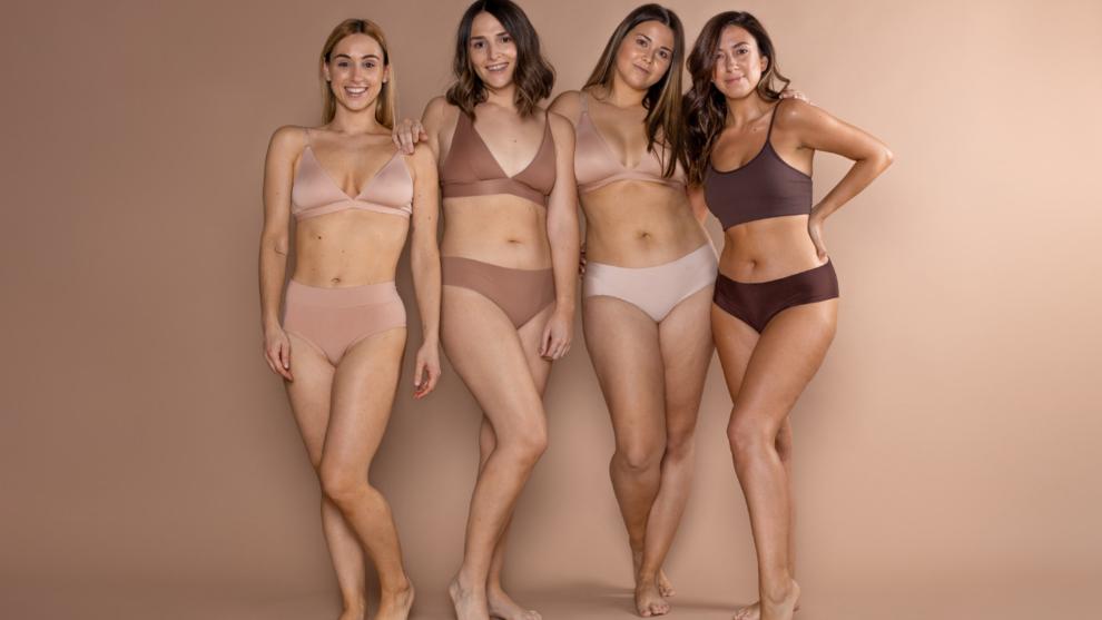 Bronzing Radiance Self-Tanning Cream de Freshly Cosmetics te ayudará...