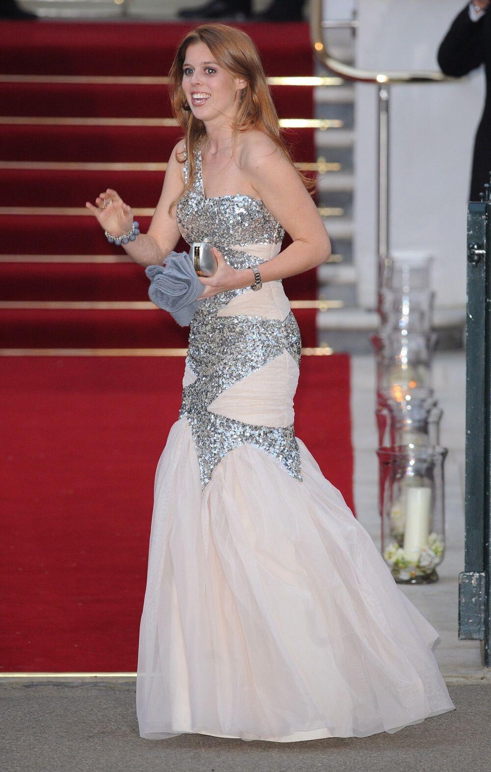 Beatriz de York, las claves de su estilo en 20 looks