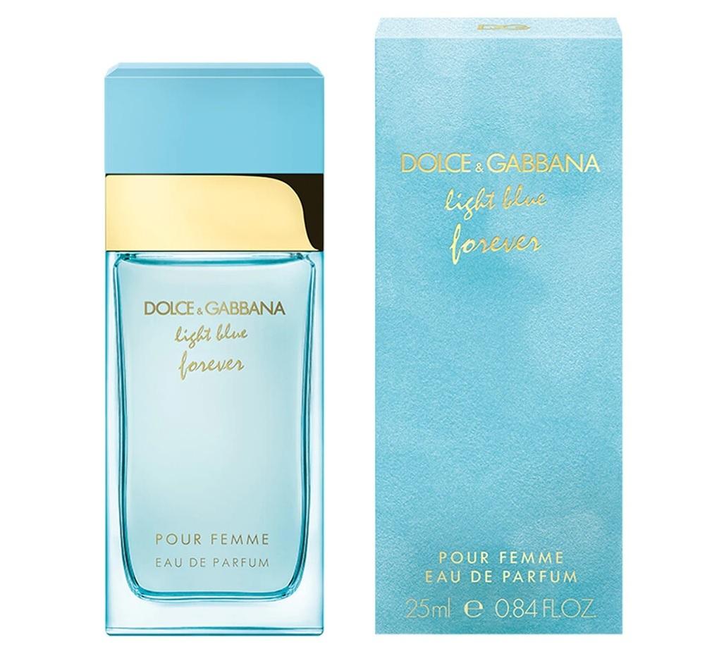 Light Blue Forever de Dolce&Gabbana
