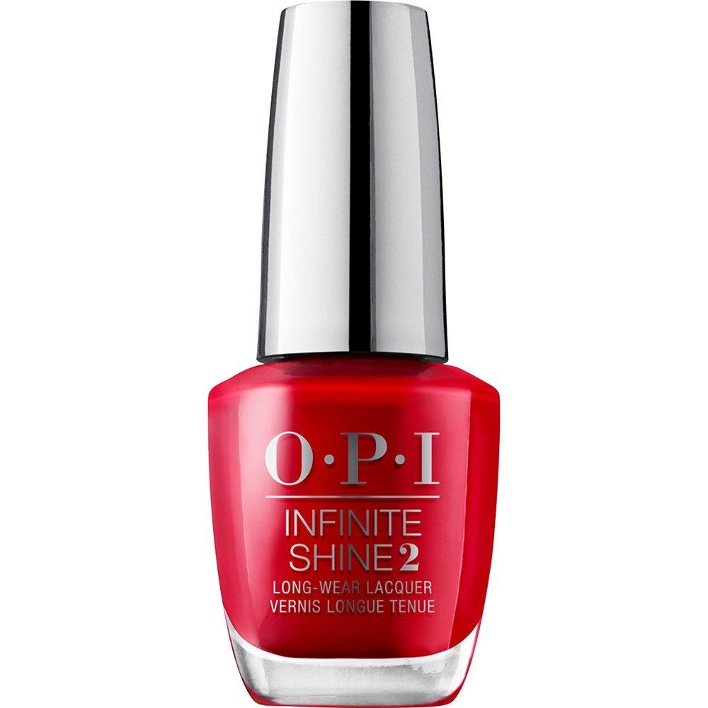 Esmalte de uñas semipermanente Infinite Shine de OPI