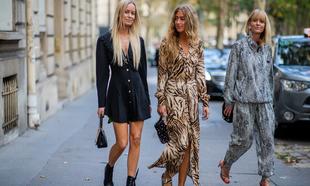 Los mejores vestidos del verano por menos de 60 euros