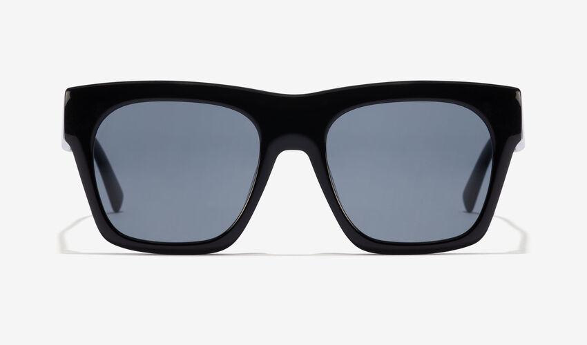 Gafas de sol Black Diamond Narciso de Hawkers