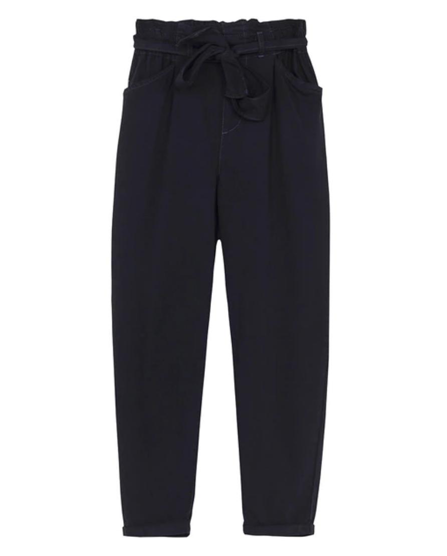 Pantalones de System Action, a la venta en El Corte Inglés.