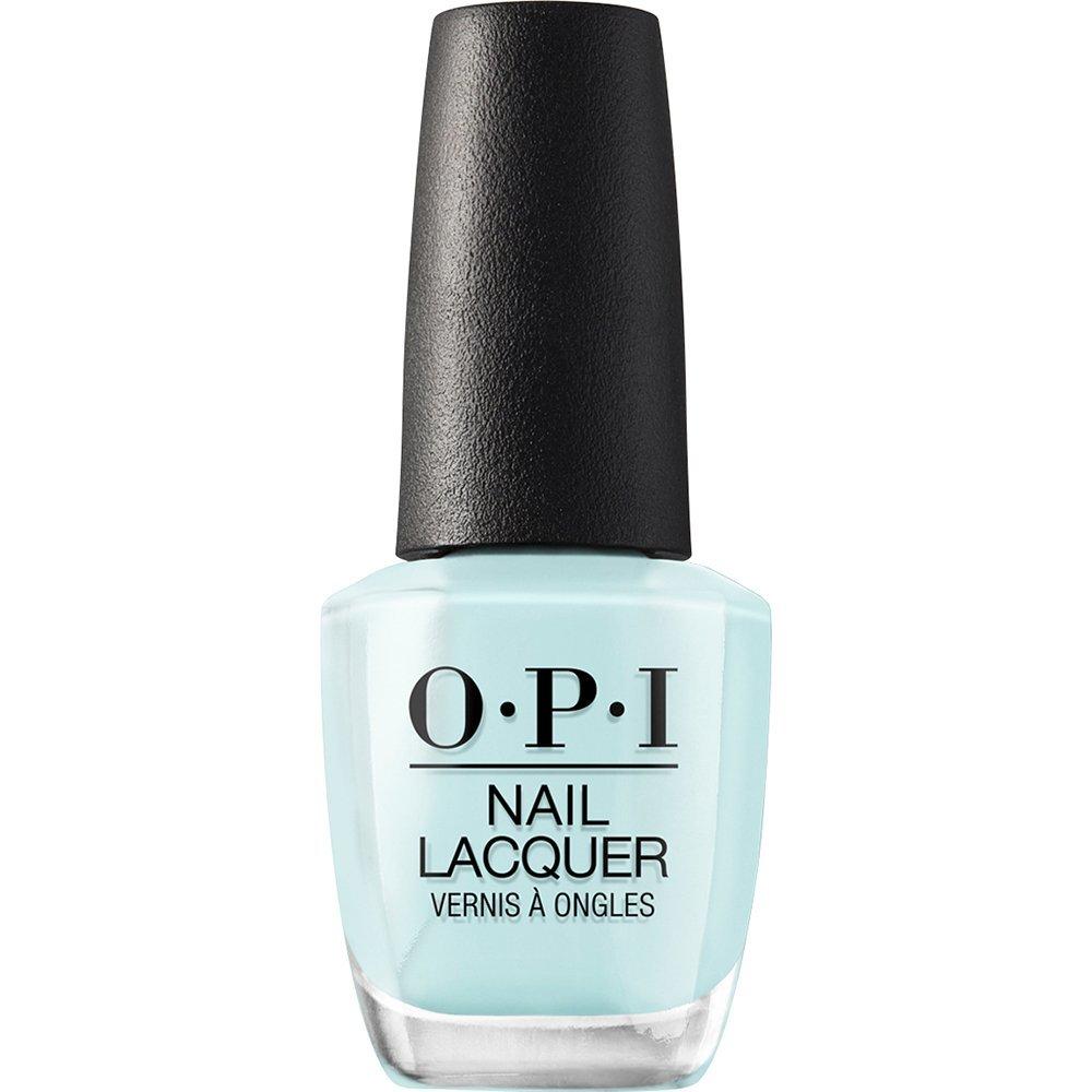 Esmalte de uñas semipermanente de OPI