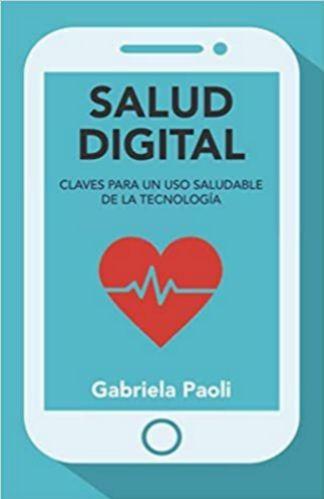 Salud Digital, de Gabriela Paoli.