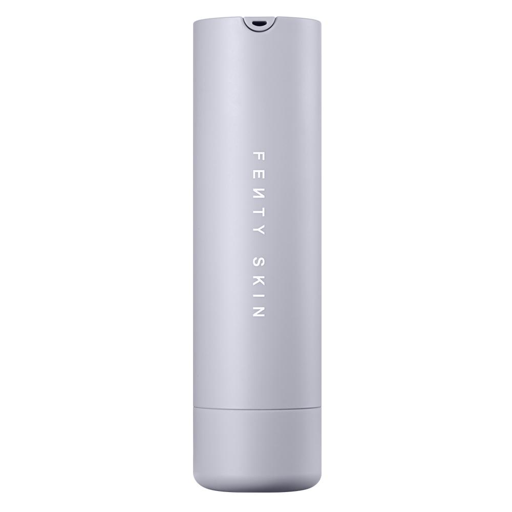 Hydra Vizor Invisible Moisturizer Broad Spectrum SPF 30 Sunscreen de Fenty Skin.