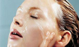 Lo que el pantenol puede hacer por tu piel