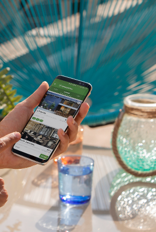 TheFork, la app internacional para foodies